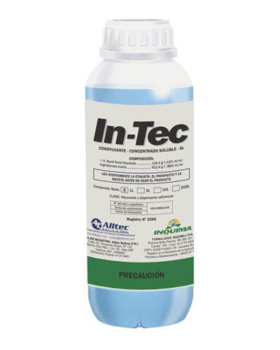 Adjuvante-sintetico-Intec-5